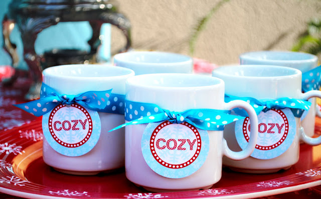 15+GWD+Winter+Onederland+Coffee.jpg