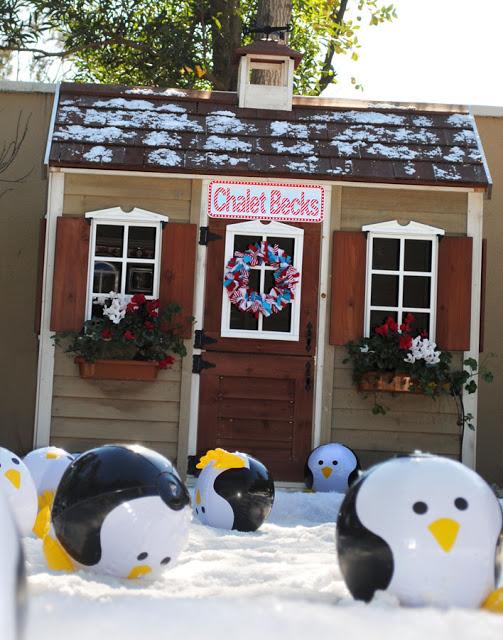 21+GWD+Winter+Onederland+Chalet+Becks+2.jpg