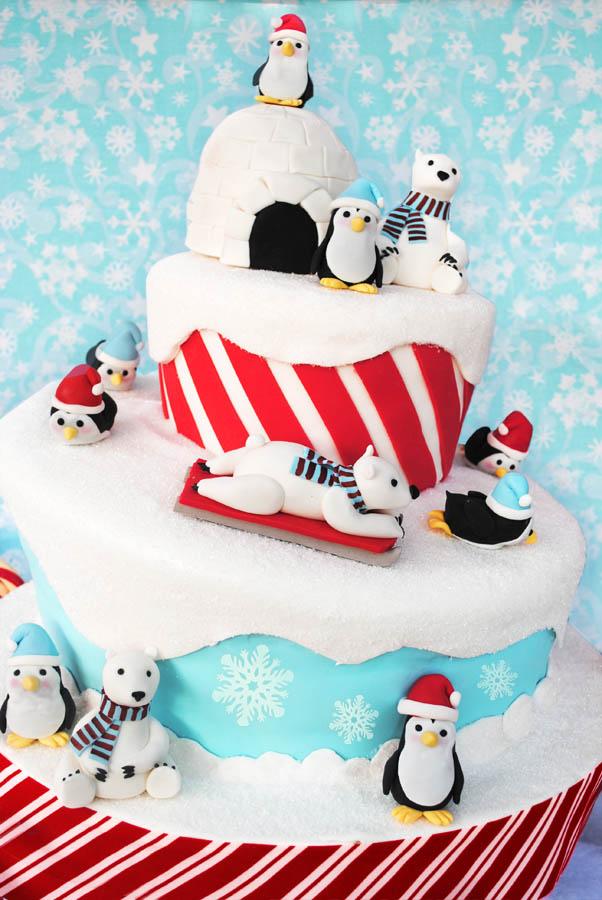 10+GWD+Winter+Onederland+Cake.jpg