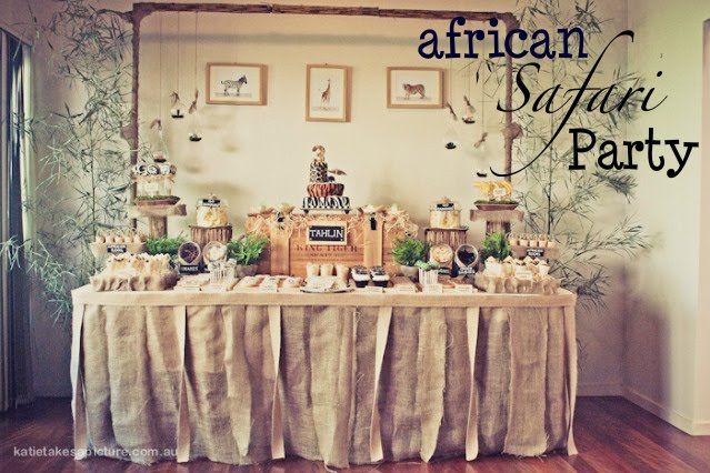 african-safari-birthday-party-ideas-how-to-jungle-zeebra-book-cake-dessert-table-boy-girl.jpg