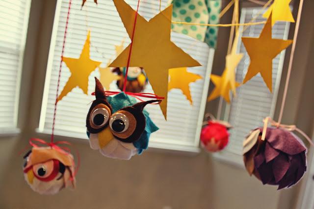 Owl-decor-feltowls.jpg