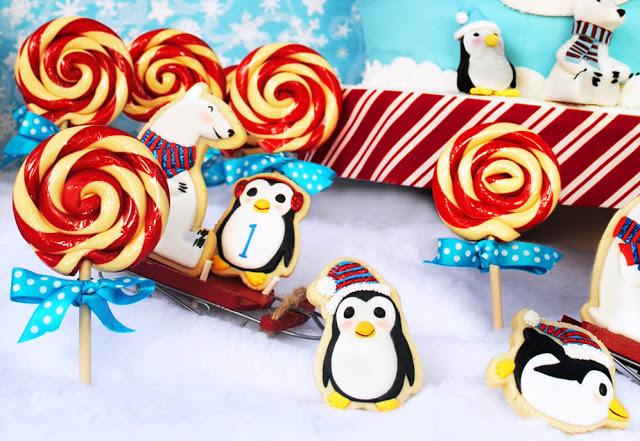 13a+Winter+Onederland+Cookies.jpg