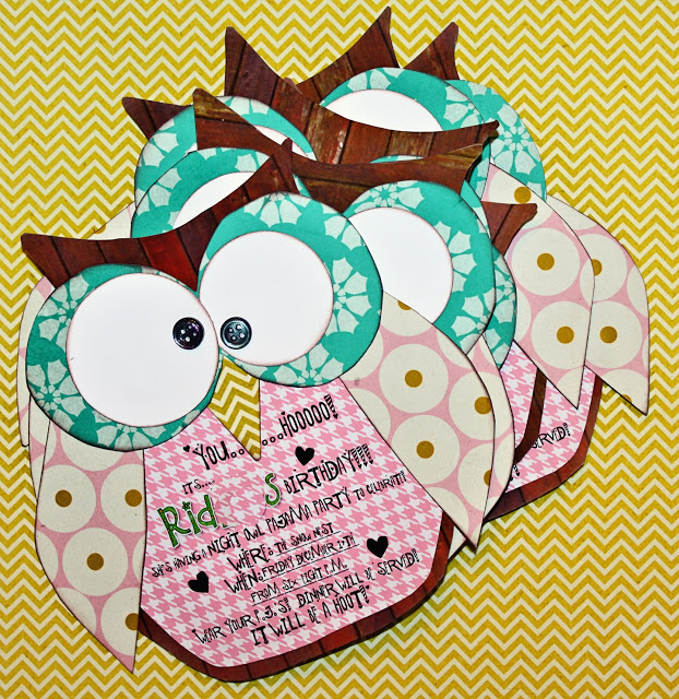 owl-invitation-2.jpg