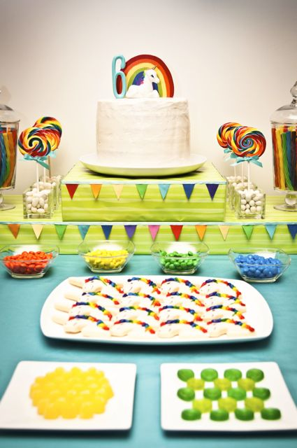unicorn-rainbow-birthday-party-ideas-how-to-cake-treats-dessert-table-cookies-banner-invitation-invite.jpg