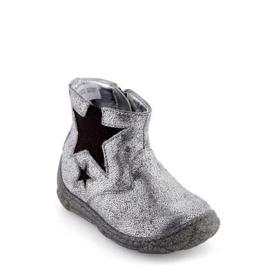 pom-dapi-chaussures-montantes-p_n_24755_A-1