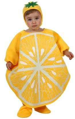 deguisement-citron-bebe_203996