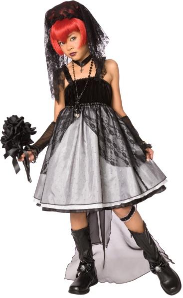 deguisement-mariee-gothique-enfant_205290