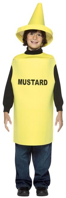 deguisement-moutarde-enfant_202496