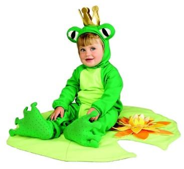 deguisement-prince-grenouille-bebe_203723