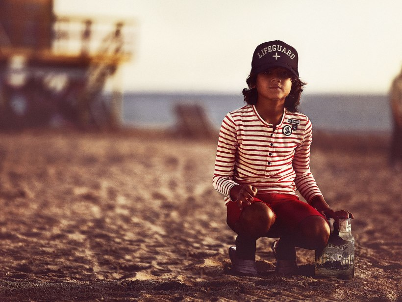kidboy-06