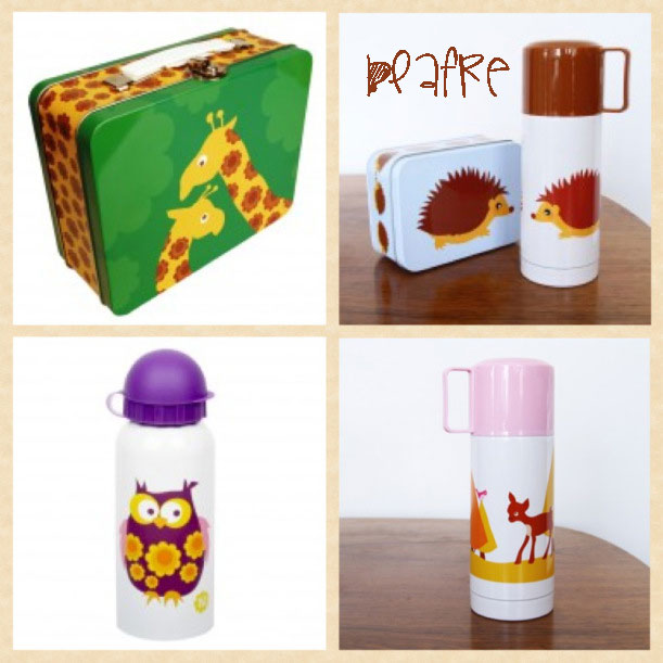 blafre_thermos_lunchbox_mallette