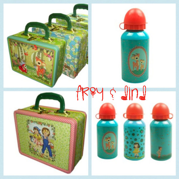 froy_and_dind_lunchbox_malette_gourde