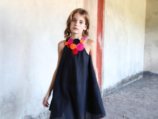 robe-collier