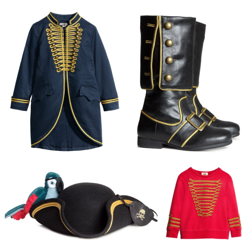 h&m-all-for-children-pirates