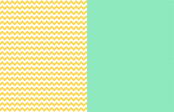 mint_stripes_yellow_chevrons