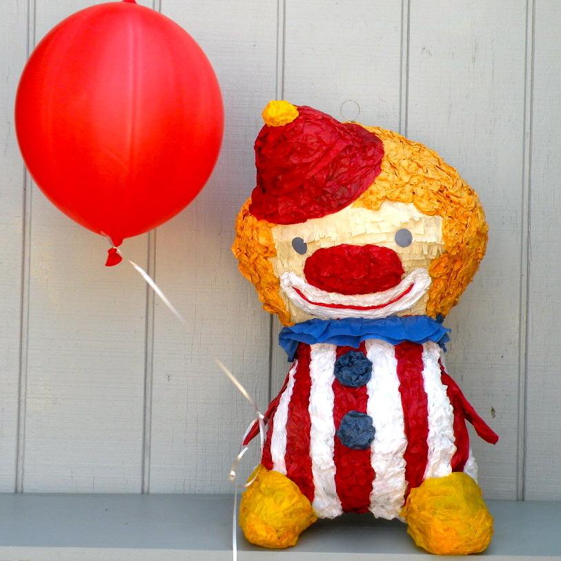 pinata_circus_monkey
