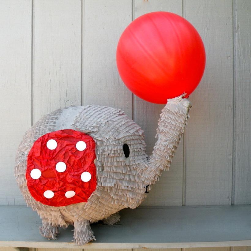 pinata_elephant