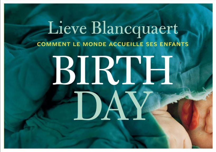 Birth-day-lieve-blancquaert