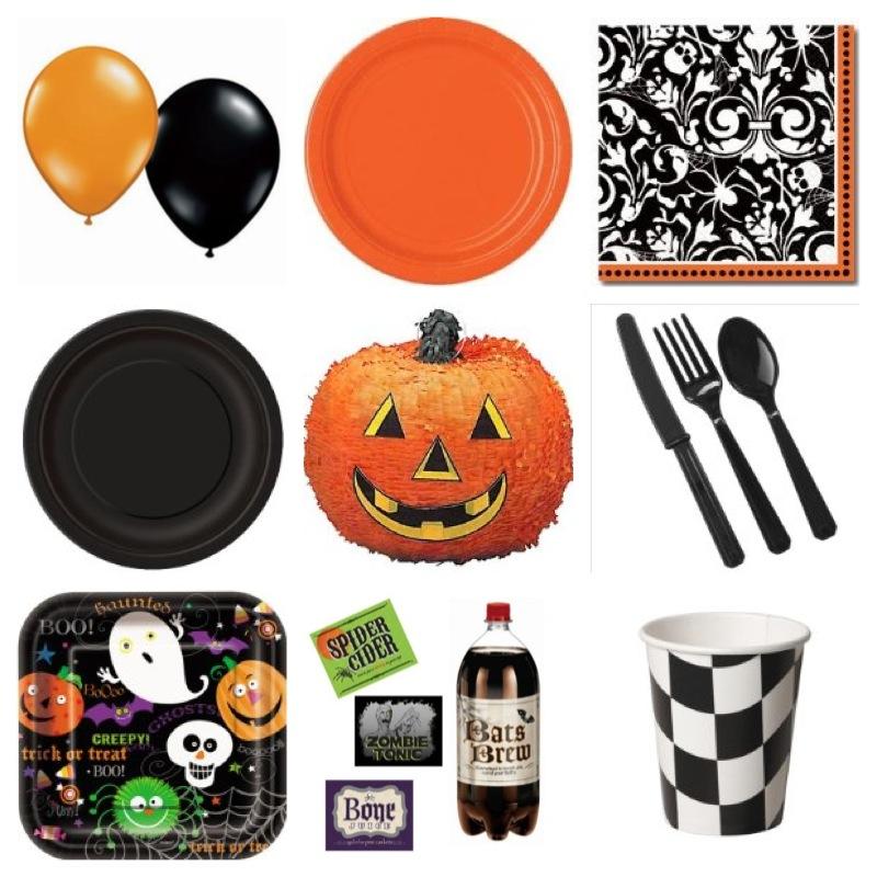 halloween-party-inspirations-amazon.co.uk