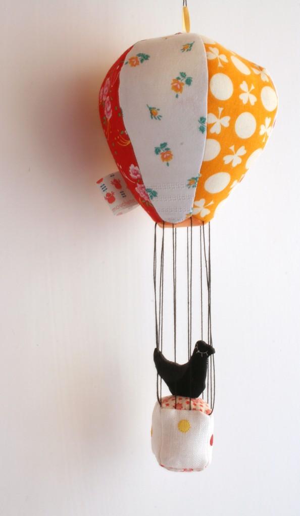 montgolfière orange3-300dpi