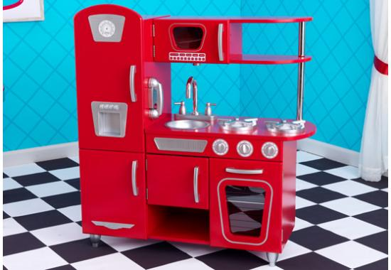 53173_red_retro_kitchen_rs_hrwnl