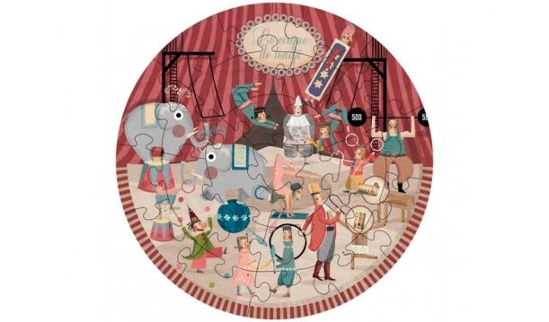 my-round-puzzle