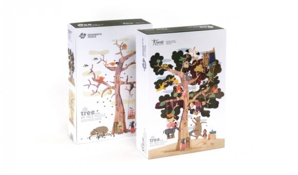 my-tree-puzzle
