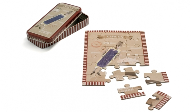 puzzle-homme-canon