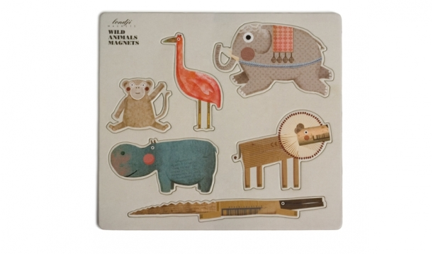wild-animals-magnets