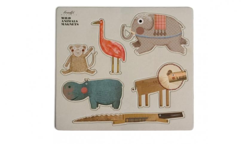 wild-animals-magnets