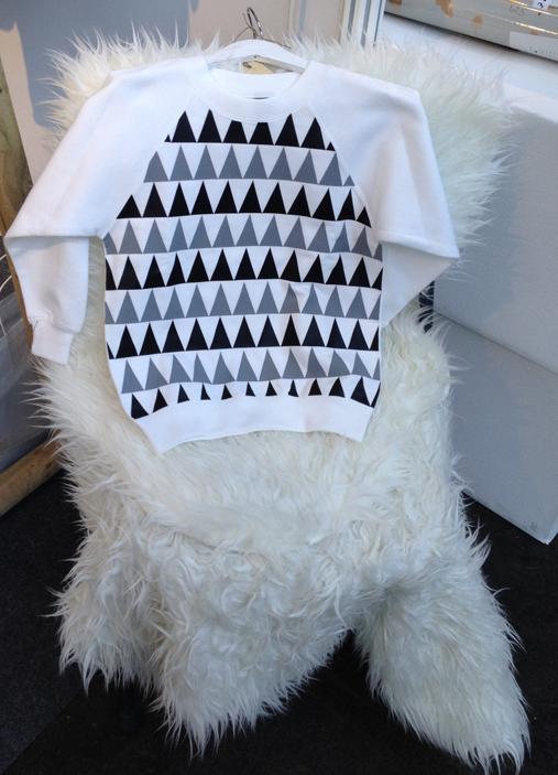 hektik-sweater