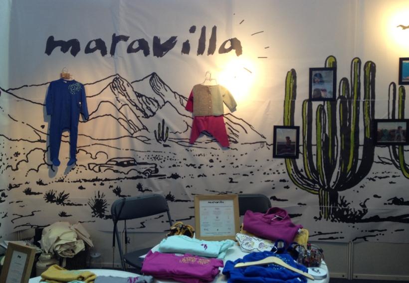 maravilla-booth-lfw