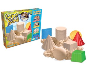 super-sand-classic-sands-alive
